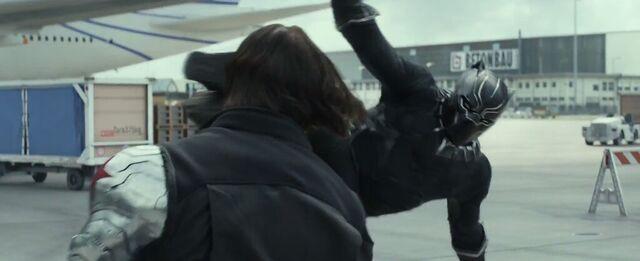 File:Captain America Civil War Teaser HD Still 54.JPG