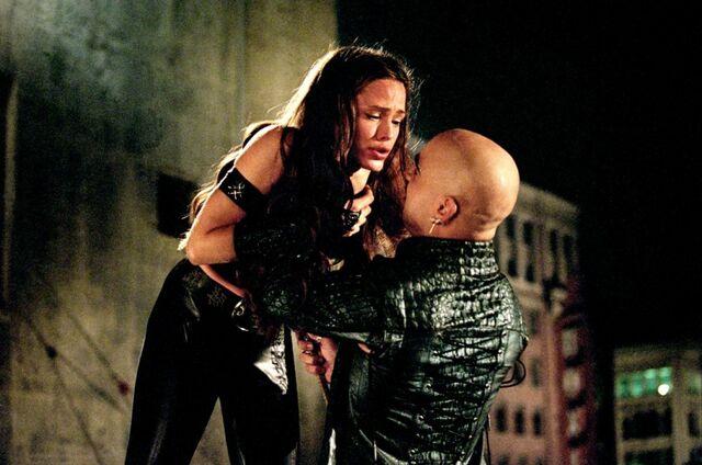 File:Daredevil-2003-33-g.jpg