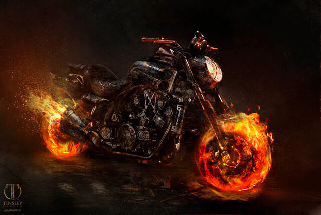 File:Ghost Rider+Concept Art by Jerad S Marantz 05a.jpg