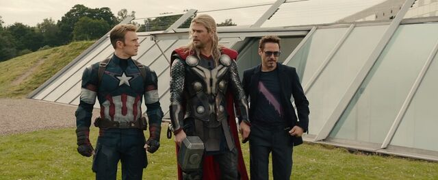 File:New Avengers Facility 017.JPG