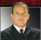 Phil Coulson2