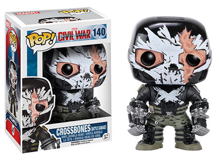 File:Pop Vinyl Civil War - Crossbones battle damage.jpg