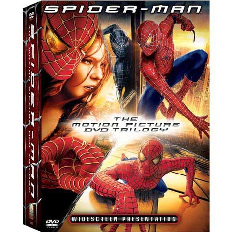 File:Spidey trilogy.jpg