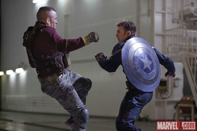 File:Captain-America-The-Winter-Soldier-Batroc.jpg