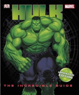 HulkTheIncredibleGuide