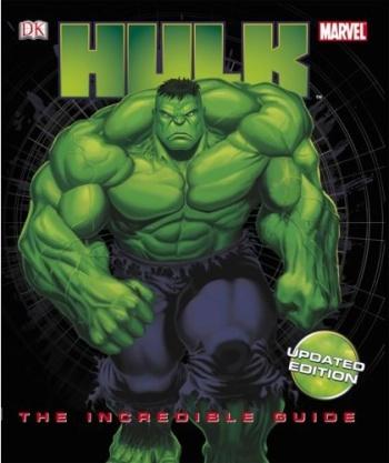 File:HulkTheIncredibleGuide.jpg