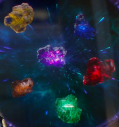File:Infinity Stones GOTG.png