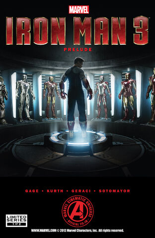 File:Marvels Iron Man 3 Prelude 01 (of 02)-000.jpg