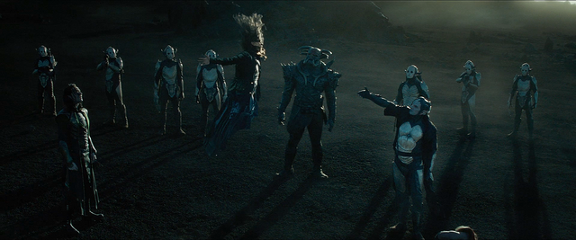 File:Thor The Dark World Jane caught by Dark Elves.png