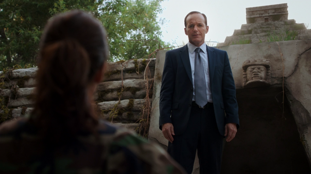 File:Coulson1-AoS084.png