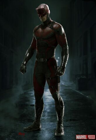 File:Daredevil suit concept.jpg