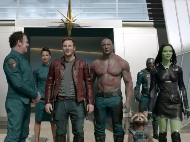 File:Guardians at Nova.jpg
