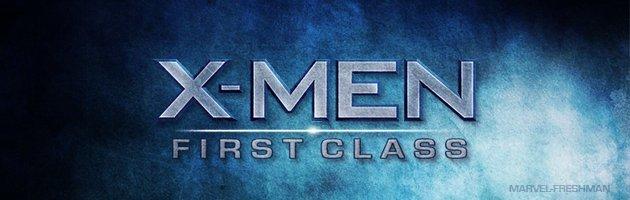 File:X-Men First Class Title.jpg