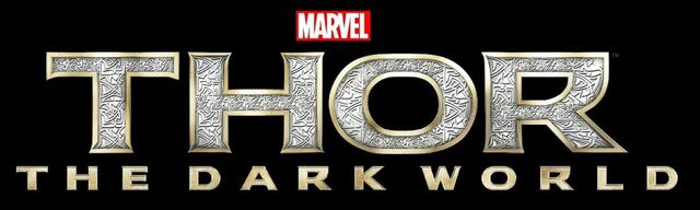 File:Thor Dark World logo.jpg