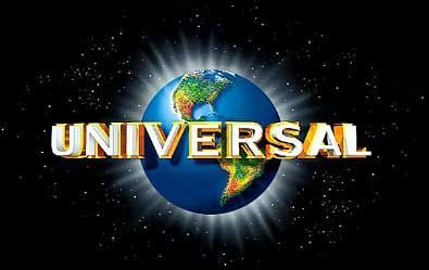 File:Universal Pictures.jpg
