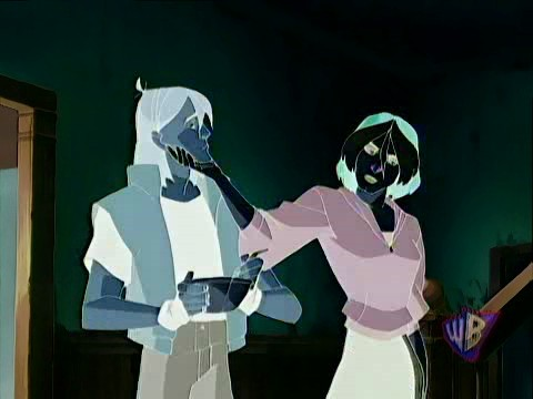 File:Lance and Rogue.jpg