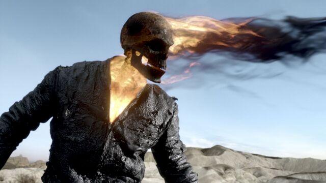 File:2011 ghost rider spirit of vengeance 0131.jpg