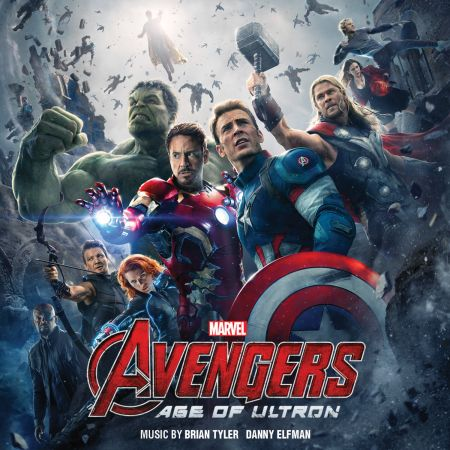 File:Avengers Age of Ultron Sountrack.jpg