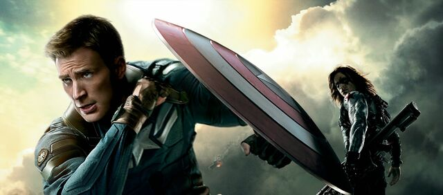 File:Cap-WinterSoldier-banner.jpg