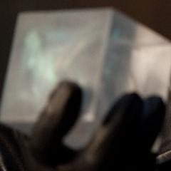 Decoy Tesseract.