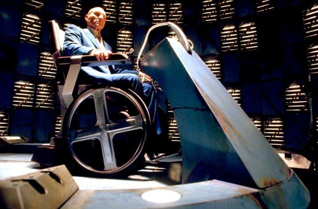File:X-men-2-2003-11-g.jpg