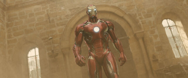 File:IronMan Mark45.jpg