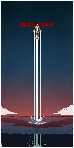 File:Ironmanposter3.jpg
