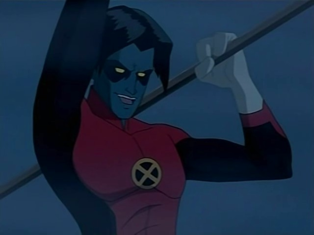 File:Nightcrawler (Wolverine and the X-Men).jpg