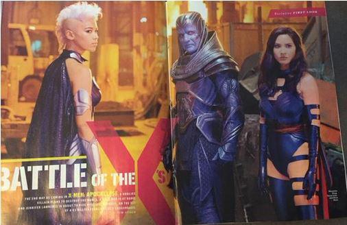 File:X-Men Apocalypse Promo 2.jpg