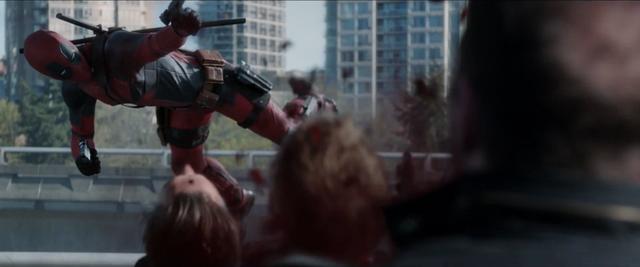 File:Deadpool (film) 16.png