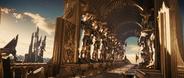 Asgard2-Thor