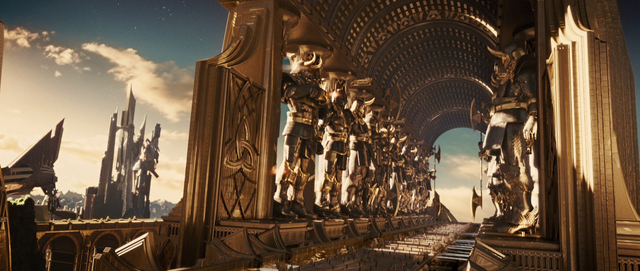 File:Asgard2-Thor.png