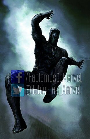 File:Captain America Civil War Promo art 13.jpg