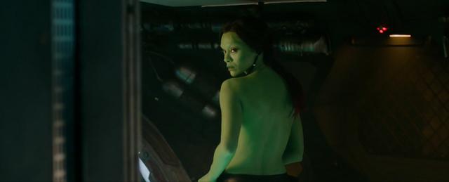 File:Gamora'sback.png