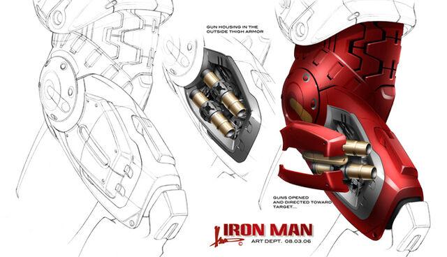 File:Harald-Belker-Iron-Man-weap4.jpg