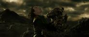 Loki13-TTDW