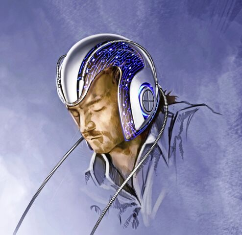 File:X-Men Apocalypse concept art 4.jpg