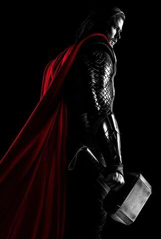 File:Thor 02promo.jpg