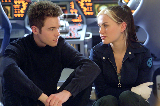 File:Bobby and Marie.jpg