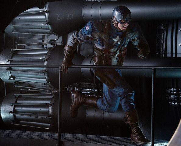 File:Captain America 03.jpg