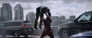Deadpool (film) 20