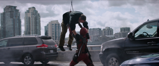 File:Deadpool (film) 20.png