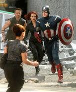 Avengers-nyc1