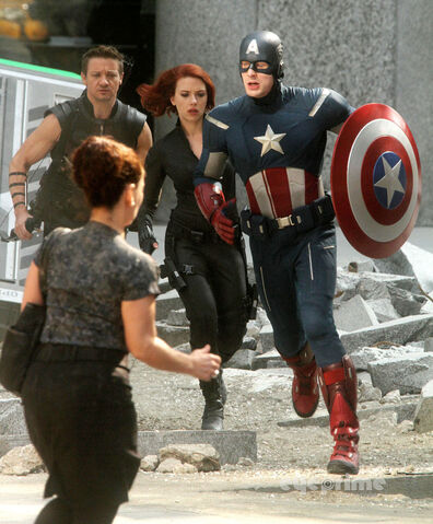 File:Avengers-nyc1.jpg