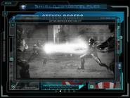 Avengers Initiative Rogers4