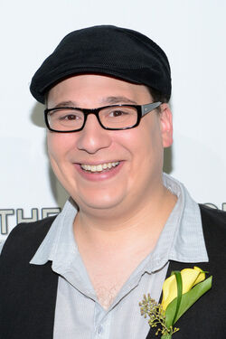 Jared Gertner