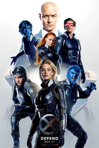 File:X-men apocalypse 2016 poster15.jpg