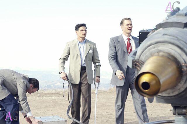File:Agent Carter AirunGarky com 2x09-33.jpg