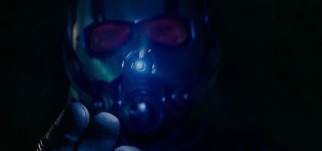 File:Ant-Man Quantum Realm 12.JPG