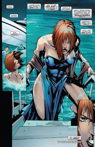 File:Black Widow-Zone 021.jpg
